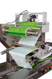Высокоскоростное многофункциональное высушенное разрешение упаковки хурмы автоматическое