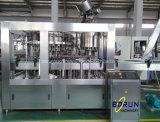 Machine de remplissage isobare de boisson pour les boissons carbonatées