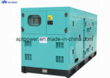 Emergency Hauptausgabe des Generator-Set-450kVA