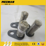 Pin Lgb301-60*98*180-40cr 4043000274 Wed запасных частей затяжелителя колеса Sdlg LG936