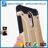 2017 heißer neue Produkte Sgp Shockproof Telefon-Deckel für Xiaomi Redmi Anmerkung 4