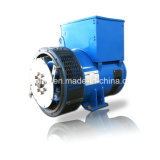 Brushless Generator van de Stroom van de Alternator