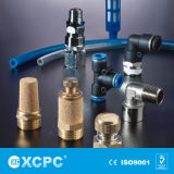 Component pneumatico di Pneumatic Cylinder