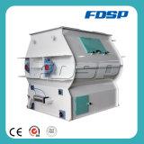 Korn-Puder-Mischmaschine/Geflügel-Gerät