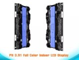 P16 Outdoor Clear e New Design Fullcolor LED Screen