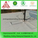 지붕을%s 방수 막을 지붕을 다는 균질 PVC