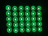 5730 상점 정면 점화를 위한 3LEDs 12V 주입 LED 모듈