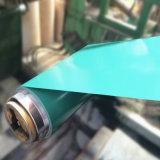 カラー亜鉛Pre-Painted電流を通された鋼鉄コイル2のコート2はシステムPPGIを焼く