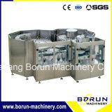 Производственная установка минеральной вода/завод минеральной вода разливая по бутылкам