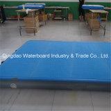 Heißes Sale Inflatable Air Floor mit New Design