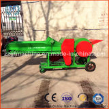 China Sorghum Stalk Cutting Machine