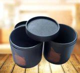 Коробка цилиндра для масла