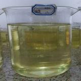 Gesunder Gewicht-Verlust Steroid Orlistat CAS 96829-58-2