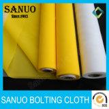 450 maglia del poliestere della maglia del micron Dpp20-50 o del filtro dal nylon/tessuto di nylon