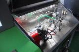 Стенд испытания впрыскивающего насоса топлива серии Ccr