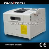 Машина лазера Omni 540 режа для MDF