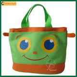Beaux petits sacs à sacs à main d'enfant de mode (TP-HB033)