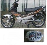 Motociclo 110cc, 120cc, tipo della Cina Cub di 125cc Ktm