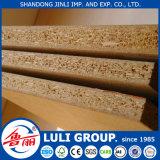 Prix de panneau de particules de Chine Luligroup