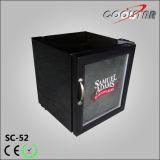 최신 판매 소형 상업적인 주스 냉각기 (SC-52)