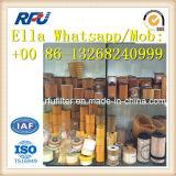 Schmierölfilter-Autoteile für Mann (51.055.040.105, HU 951X)