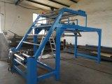 Automatischer SMC Blatt Prepreg Produktionszweig