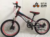 """Велосипед горы детей, велосипед малышей, 18 """" 20 """" MTB"""