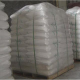 Het Hydroxyde van het Aluminium van de Hoge Prestaties van China voor de Productie van Stevige Oppervlakte