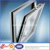 Sistema 2015 de alumínio novo da porta deslizante de China