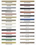 Rideau Rod (H-404) en métal