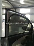 Parasole adatto del lato dell'automobile di figura