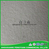 [1.5مّ] [بر-بّليد] [هدب] غشاء مسيكة من الصين