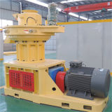 Sour Machines Wood Pellet Mill Made in China by Hmbt