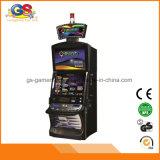 Hemmer-Spiel Igt Spielautomat-Verkauf Taiwan-IR
