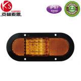 트럭을%s Ltl559 옆 표시기 또는 마커 또는 정리 LED 빛 24V