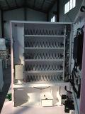 Торговый автомат презерватива товара заедк ткани салфеток сигареты установки стены малый