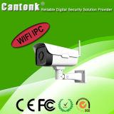 SDのカードWDR WiFi IPのカメラ