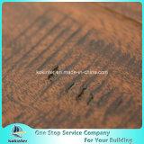 Suelo dirigido ACR044 del acacia del suelo de madera dura de Kok