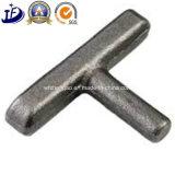 OEM Customedは製品をとの停止する鍛造材鋼鉄鍛造材を造った