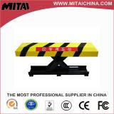 Barrière automatique Pratique pour Truck Huge (Mitai-CWS03)