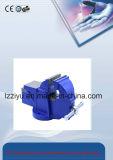 Tipo 89 con el tornillo de banco del eslabón giratorio del yunque (de poca potencia)