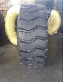 1800-25 per i caricatori, le ruspe spianatrici influenzano il pneumatico di OTR (reticolo radiale L-3)