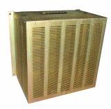 controlador solar da carga do vento 10kw para o sistema puro do inversor da potência de onda do seno