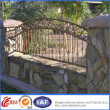 装飾用のWrought Iron/Aluminum FenceかFencing