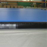 Stuoia gonfiabile di forma fisica del pavimento di ginnastica della fabbrica della pista di aria di grande formato