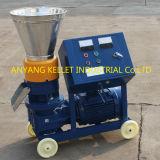 목제 펠릿 플랜트 목제 펠릿 기계 장비를 판매하는 공장