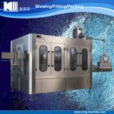 Imbottigliatrice automatica piena dell'acqua del Ce all'ingrosso inossidabile