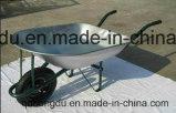 Da fábrica Wheelbarrow da venda Wb7201 diretamente