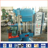 2016 Ce&ISO9001証明の熱い出版物機械