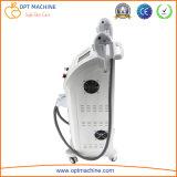 Machine multifonctionnelle de soins de la peau avec IPL+Elight+Shr